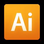 Adobe Illustrator как самый продвинутый векторный графический редактор