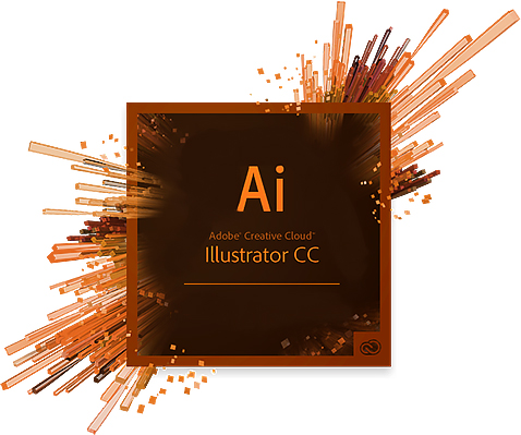 Adobe Illustrator как самый продвинутый векторный графический редактор