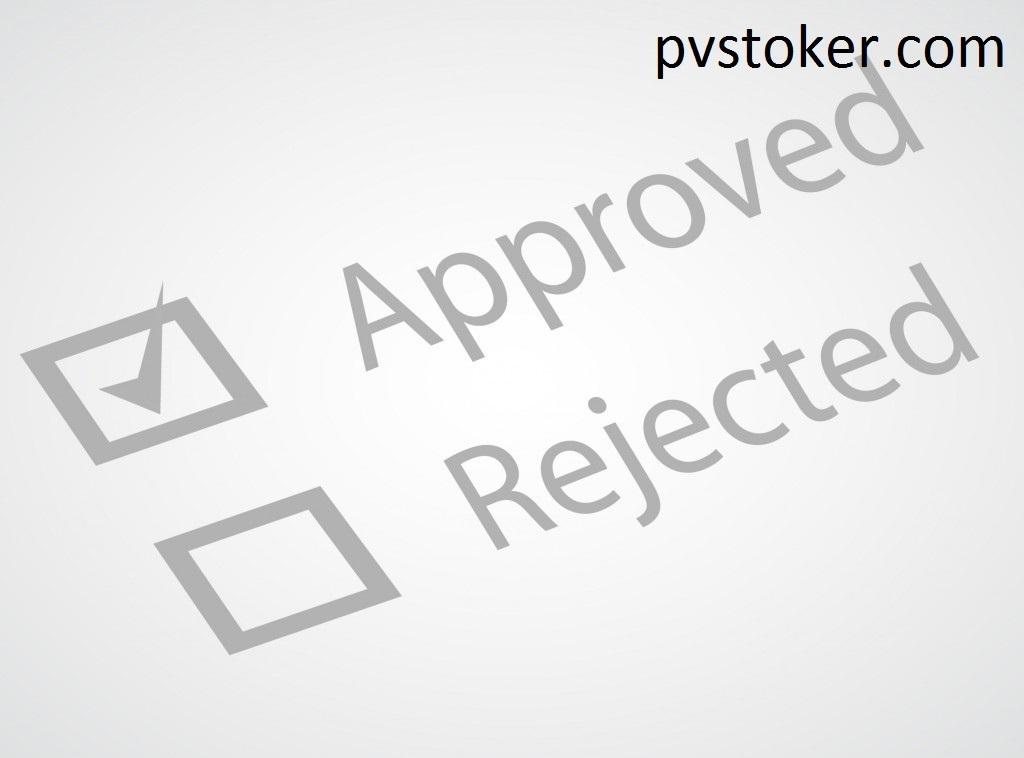 shutterstock экзамен