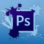 Фотошоп — cамый популярный графический редактор