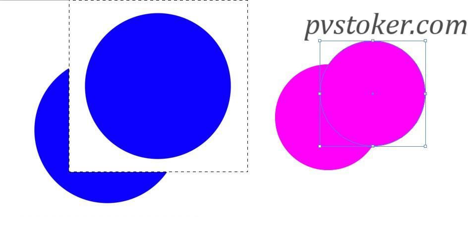 растровые и векторные изображения