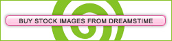 Dreamstime Stock Photos & Images