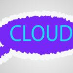 Создаем облако для записи мыслей