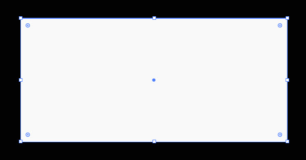 Как создать эквалайзер шаг 2