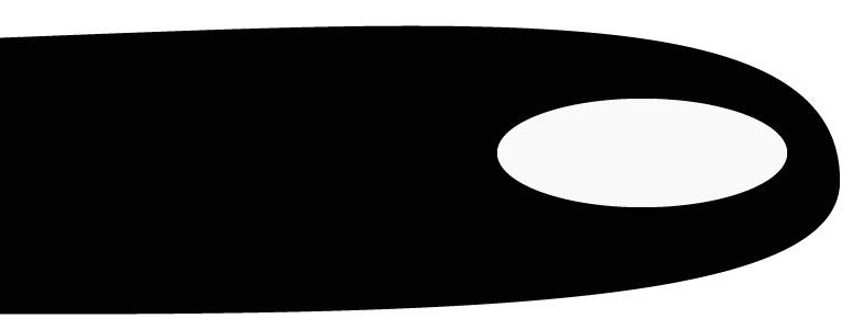 Как создать векторный фейерверк шаг 3