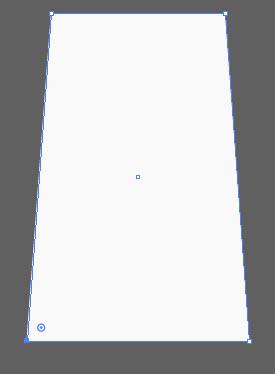 Как создать лампу шаг 2