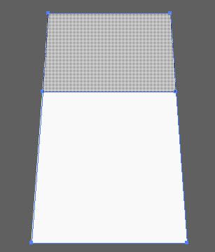 Как создать лампу шаг 3