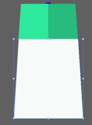 Как создать лампу шаг 7