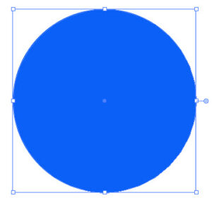 Как создать сферический тессеракт шаг 6